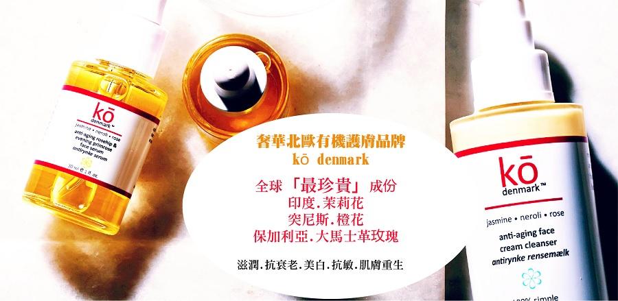 http://www.tinying.com.hk/catalog.asp?catid=98078