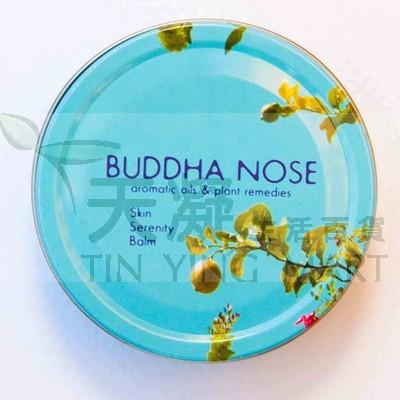 Buddha Nose Skin Serenity Balm 28g<br>Buddha Nose Skin Serenity Balm 28g