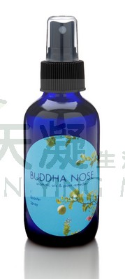 Buddha Nose I Booster Spray 120ml<br>Buddha Nose I Booster Spray 120ml