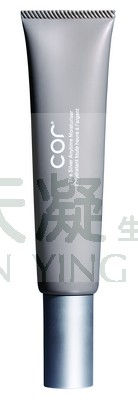 COR 24小時極緻補濕乳液 30ml