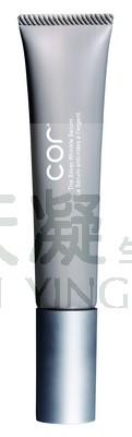 COR 深層抗皺淡紋精華 30ml<br>The Siliver Wrinkle Serum 30ml
