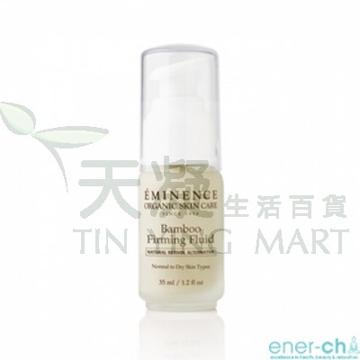 Eminence 青竹濃縮緊膚乳液 35ml?Eminence Bamboo Firming Fluid 35ml