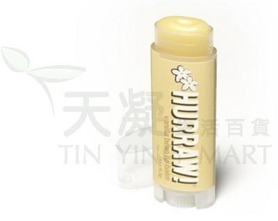 Hurraw  香草味<br>HURRAW - Vanilla Bean