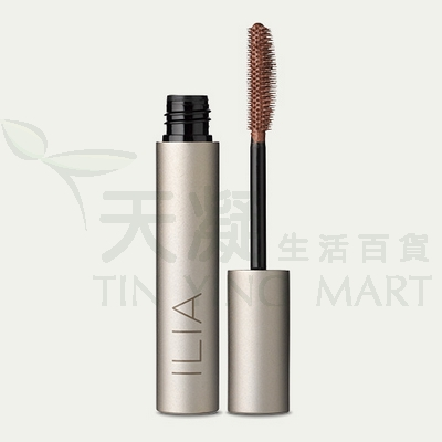 ILIA 修護睫毛液 Macao 啡銅色<br>Macao (Copper) - MASCARA
