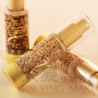 Jane Iredale 礦物質潤澤慕斯粉底液-Light Beige<br>Jane Iredale Liquid Mineral-Light Beige