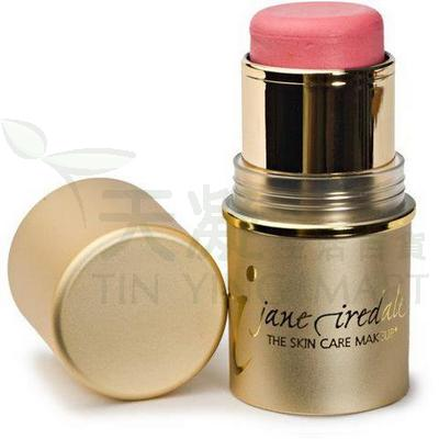 Jane Iredale In Touch 胭脂膏- Connection 4.2g Jane Iredale In Touch Cream Blush - Connection