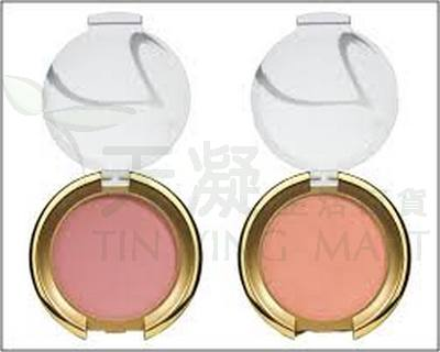 Jane Iredale 奇幻腮紅- Barely Rose 2.8g Jane Iredale PurePressed Blush - Barely Rose?