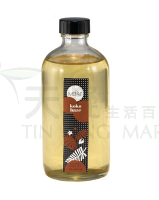 MB-熱帶椰子芒果潤膚油118ml<br>Mbeze - Koko Haze Body Oil 118ml