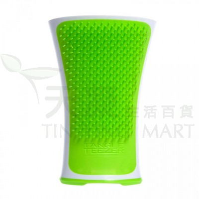 Tangle Teezer 水精靈順髮梳-青綠<br>TT Aqua Splash Green