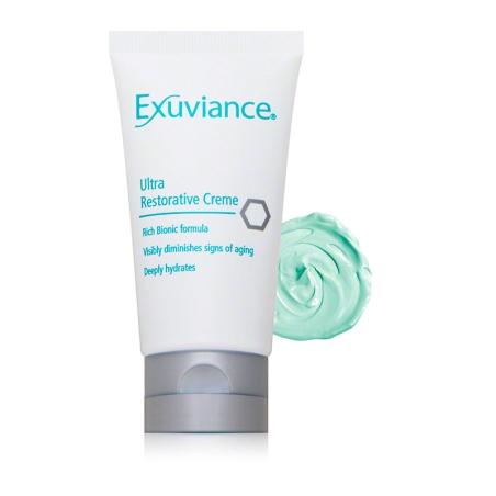 Exuviance 特效肌膚修護面霜 50g Exuviance Ultra Restorative Crème