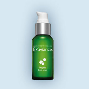 Exuviance 肌膚彷生精華 30ml Exuviance Vespera Bionic Serum 30ml