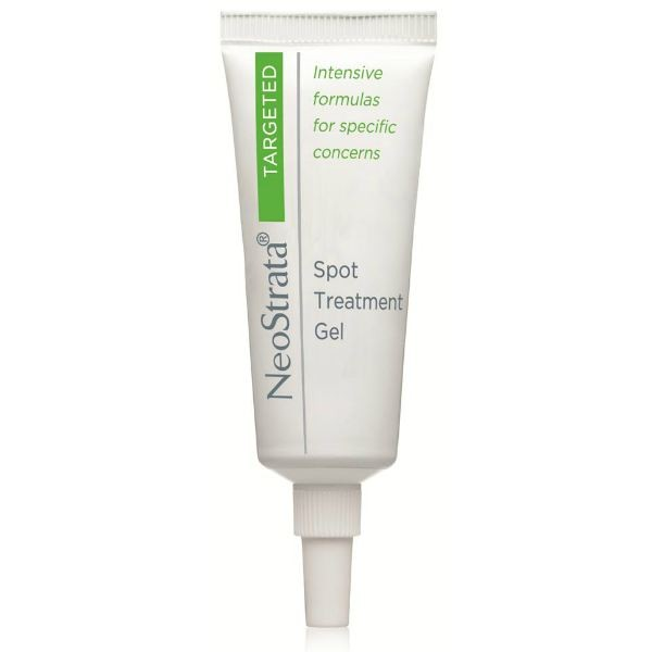 NeoStrata 特效治療暗瘡啫喱 15g<br>NeoStrata Acne Spot Treatment Gel 15g