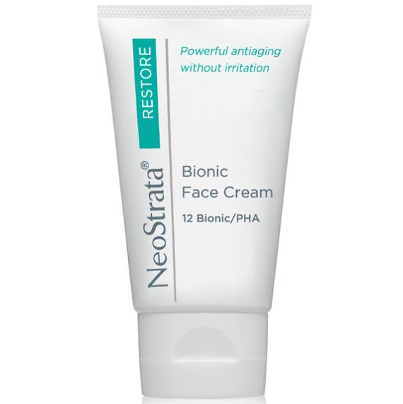 原裝行貨NeoStrata 乳糖酸面霜 40gNeoStrata Bionic Face Cream 40g