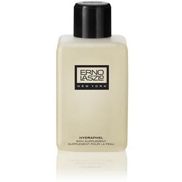 新版Erno Laszlo skin supplement 200ml Erno Laszlo 極效保濕精萃露 蛋白水