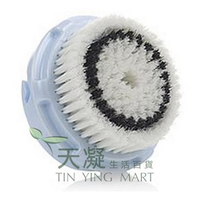 敏感刷頭<br>Replacement Brush Head - Sensitive