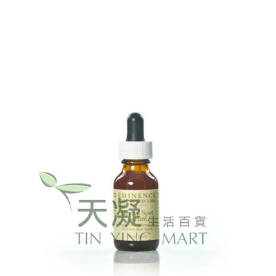 Eminence 草本特效暗瘡精華素 30ml?Eminence Herbal Spot Serum 30ml