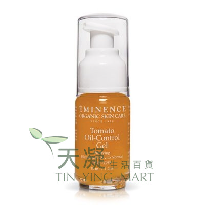 Eminence 茄紅素控油啫喱 35ml Eminence Tomota Oil-Contraol Gel 35ml