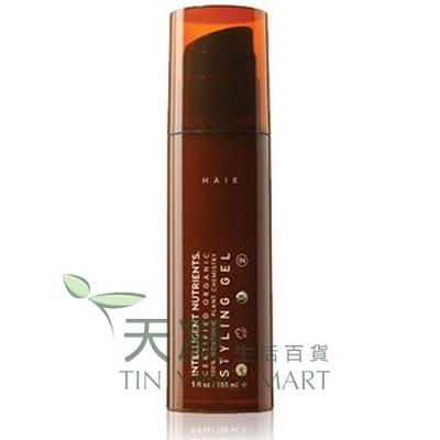 IN 有機認證的完美頭髮造型0者喱<br>IN USDA Styling Gel 150ml