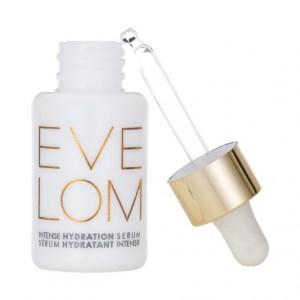 EVE LOM Hydration Serum 極緻保濕精華 30ml