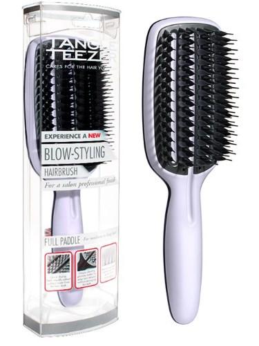 Tangle Teezer (TT) Blow-Styling Brush 速乾造型美髮梳 Full Paddle Brush全版(大)