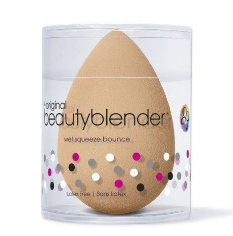 Beauty Blender 裸色美妝蛋Beauty Blender Nude