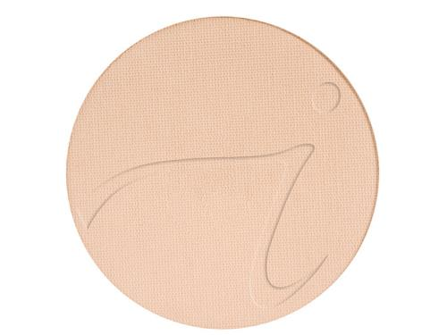 Jane Iredale 礦物質奇幻粉餅 補充裝Satin Jane Iredale PurePressed Base Mineral Foundation - Refill Satin