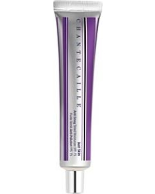 Chantecaille Just Skin Tinted Moisturiser - Alabaster 香緹卡修復保濕潤色隔離50g