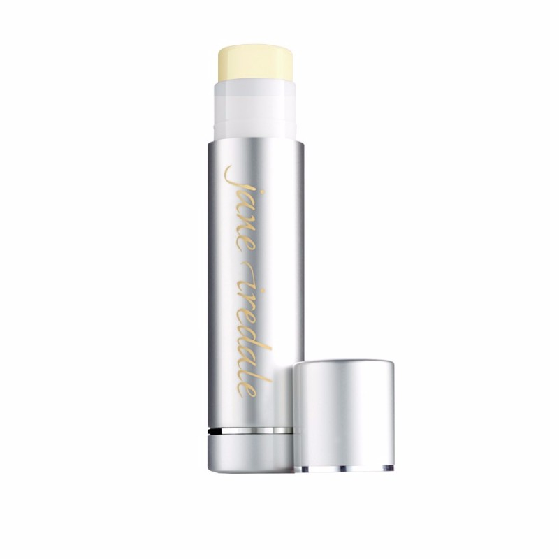 Jane Iredale 保濕防曬護唇霜SPF15Jane Iredale Lip Drink SPF 15 (5.2g)sheer