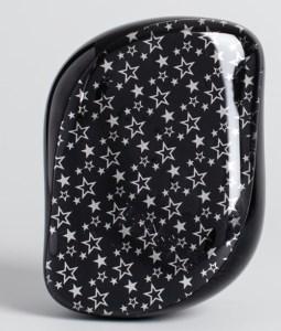 Tangle Teezer便攜順髮梳- 閃耀星 Tangle Teezer Compact Styler Twinkle
