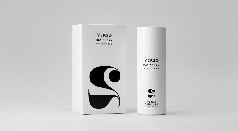 Verso Skincare 逆齡2號 日霜 SPF15 50ml Verso Skincare No.2 Daycream SPF15