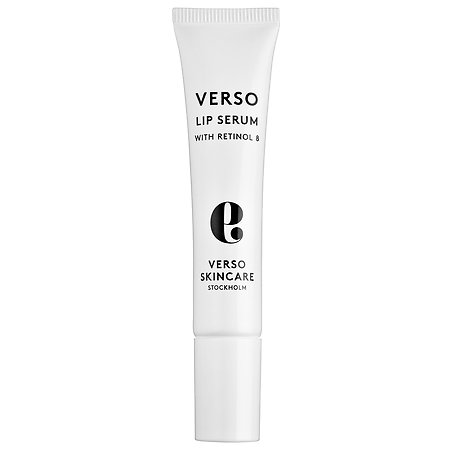 Verso Skincare 9號 滋養修護唇部精華 15ml Verso Skincare No.9 Lip Serum