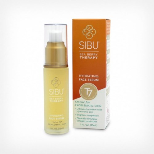 Sibu 沙棘保濕精華30ml<br>Sibu Hydrating Serum 30ml