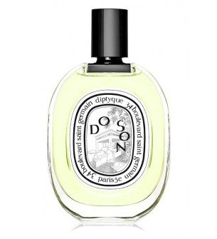 Diptyque EDT  DO SON 杜桑 香水 100ml