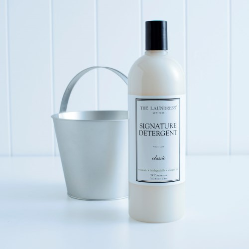 The Laundress Signature Detergent - Classic 經典洗衣液 1L