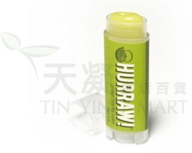 Hurraw  &#32160;&#33590;<br>HURRAW-  Green Tea