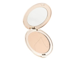 Jane Iredale 礦物質奇幻粉餅-Amber Jane Iredale Pressed Minerals SPF 20 -Amber