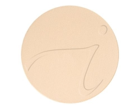 Jane Iredale 礦物質奇幻粉餅 補充裝Bisque Jane Iredale PurePressed Base Mineral Foundation - Refill Bisque