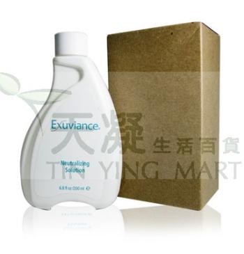 Exuviance特效快速中和液 1L Exuviance Neutralizing Solution 1L