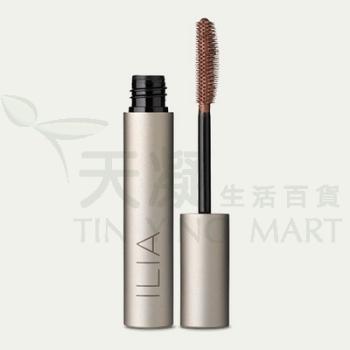 ILIA 修護睫毛液 Macao 啡銅色<br>Macao (Copper) - MASCARA