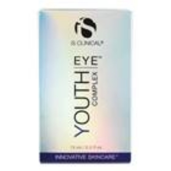 iS Clinical 青春再生眼部修護液1ml<br>IS Youth Eye Complex 1ml