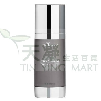 SkinMedica 雙效膠原精華 29g<br>SkinMedica TNS Essential Serum 29g