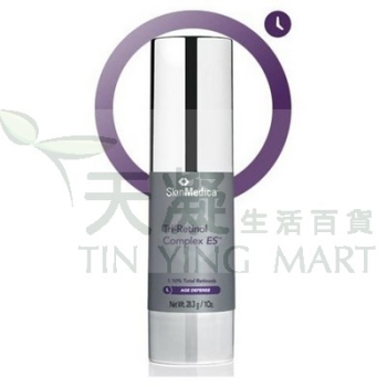 SkinMedica抗皺嫩膚精華霜28.3g<br>SkinMedica Tri-Retinol Complex 28.3g