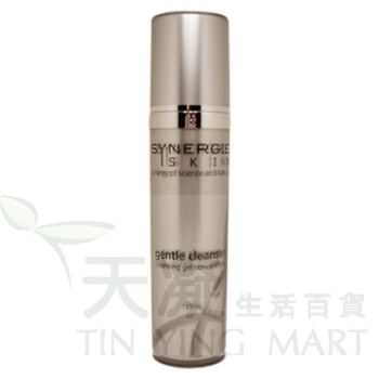 Synergie 溫和潔膚液120ml<br>Synergie Gental Cleanser 120ml