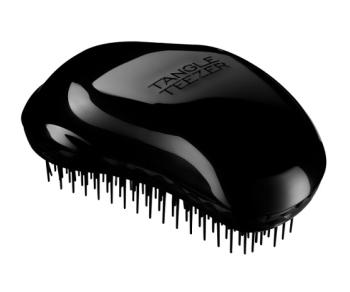 Tangle Teezer  經典款 黑色 Tangle Teezer The Original Black