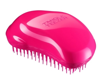 Tangle Teezer  經典款 粉紅