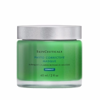 Skinceuticals Phyto corrective masque Skinceuticals 舒緩降紅保濕面膜60ml