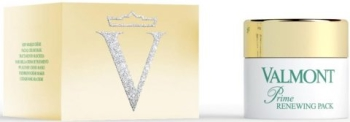 Valmont 升級活化面膜<br>Valmont Prime Renewing Pack 50ml