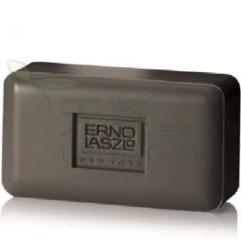 Erno Laszlo 逆齡奇蹟 海泥深層潔面梘<br>Erno Laszlo SEA MUD DEEP CLEANSING BAR