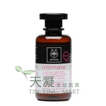 茶樹蜂膠女性加強潔膚0者喱200ml<br>Intimate Extra Protection Gel 200ml