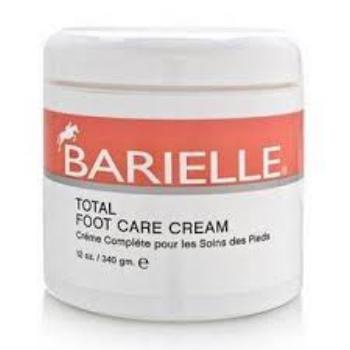 Barielle 蜂蠟軟化硬皮霜340g